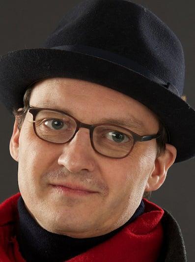 Jan Schmolck