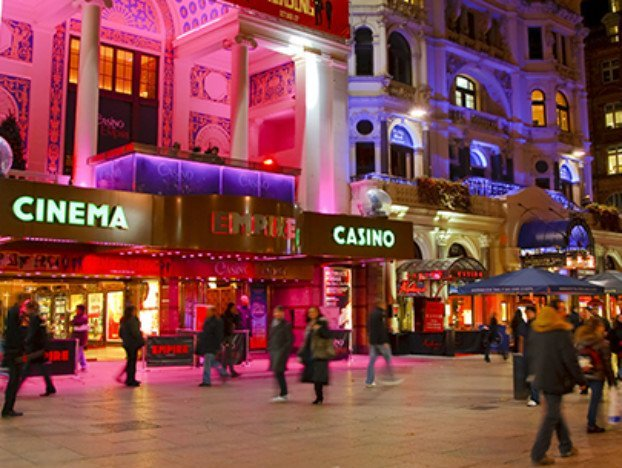 Leicester Square 622x468